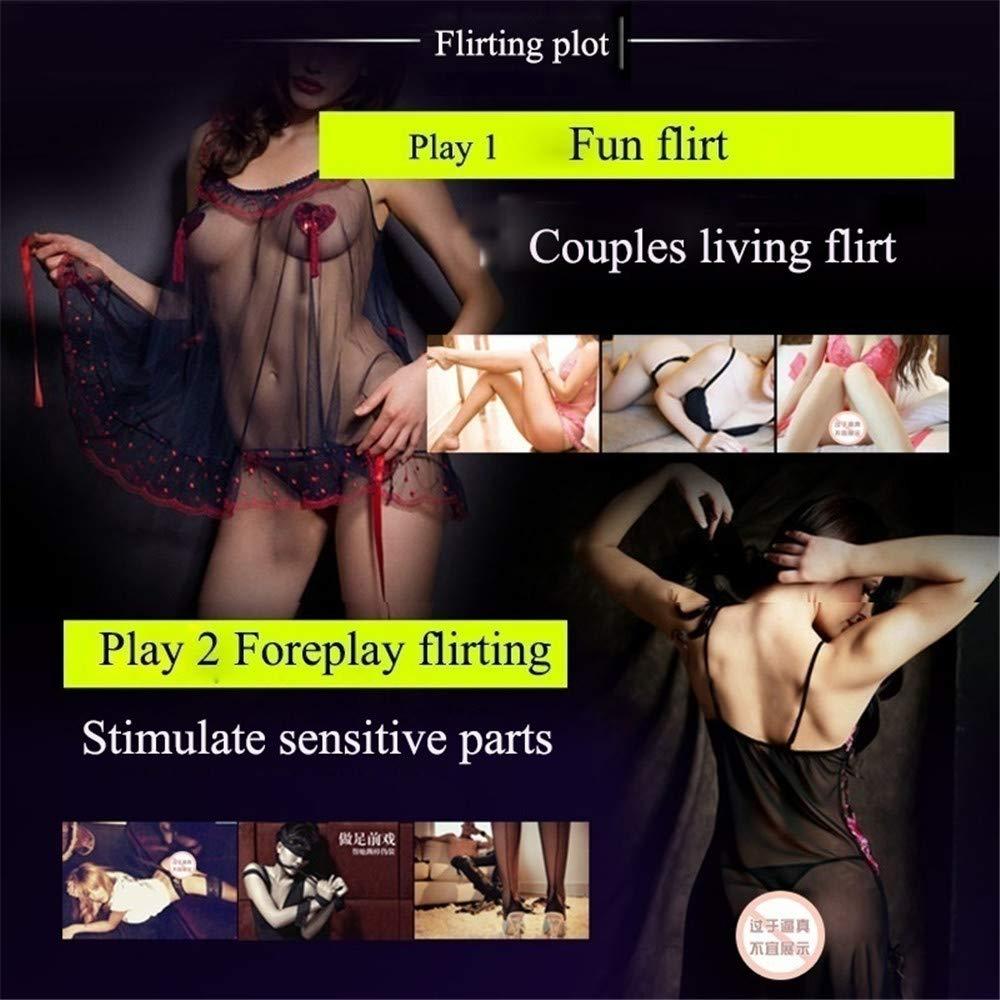 JASNO Juguete Sexual Punto G Succión Vibrador Carga USB Consolador Succión G Oral Pezón Clítoris Estimulador Lechón,Purple e0e7a7