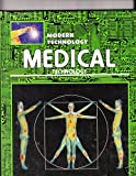 Medical Technology, Nicholas Wickham, 0531101991