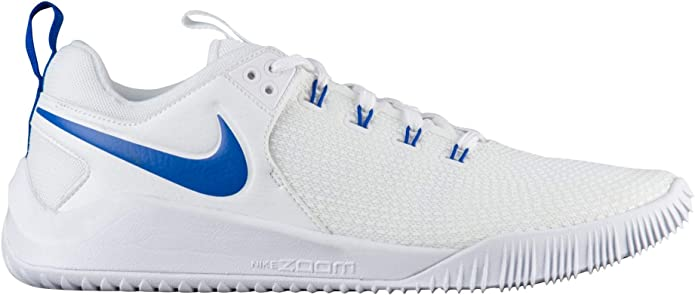 *Nike Zoom Hyperace 2 Volleyballschuhe Damen*