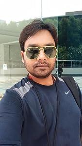 Ravi Kant Soni