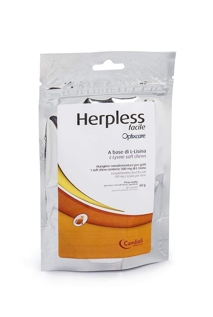 libero Herpes Dating vicina rete di appuntamenti