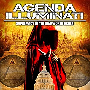 Agenda Illuminati Radio/TV Program