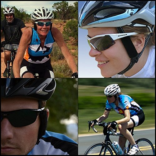 Cat-Ears AirStreamz Cycling Wind Noise Reducer by Cat-Ears (Image #2)