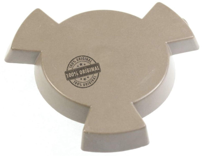 Soporte central para plato giratorio de cristal microondas ...