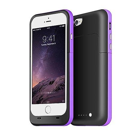 Ultra® iphone 6 6s estándar 11,94 cm cargador para Apple ...