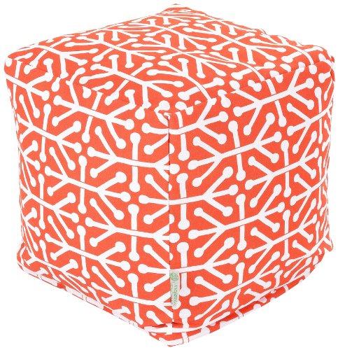 Majestic Home Goods Aruba Orange product image