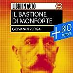 Il bastione di Monforte | Giovanni Verga