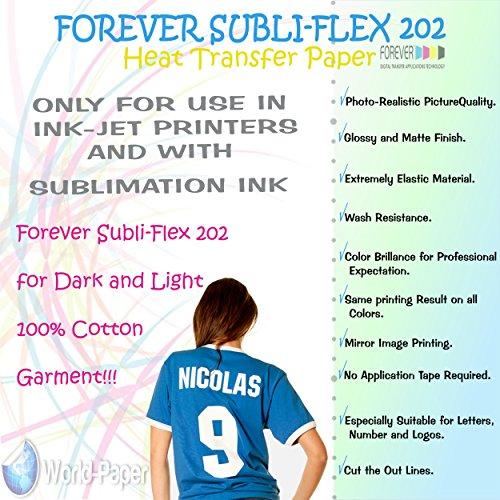 Best t shirt transfer paper-1578