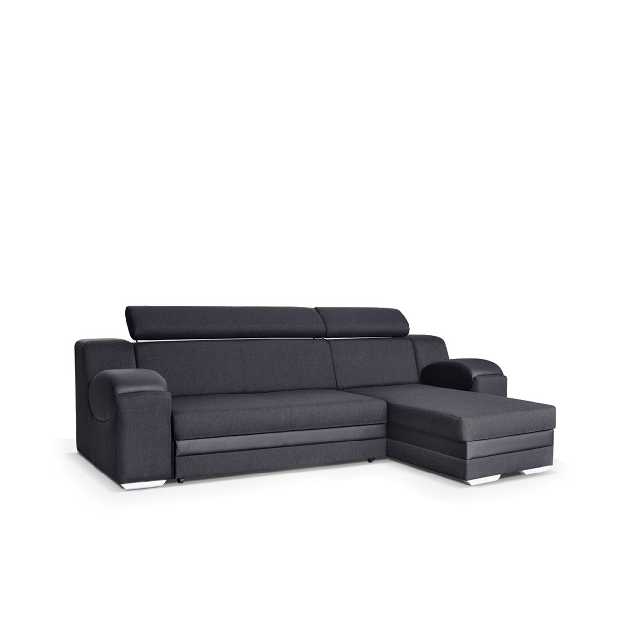 kopfsttze fr sofa beautiful modernes sofa leder pltze. Black Bedroom Furniture Sets. Home Design Ideas