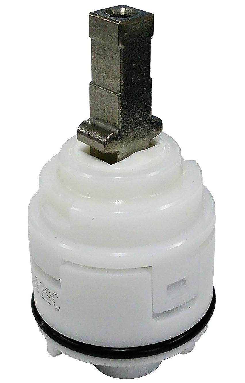 生態学支給熟したTOTO 整流キャップ (13mm水栓用) ねじ径 W22山20 THY508-1