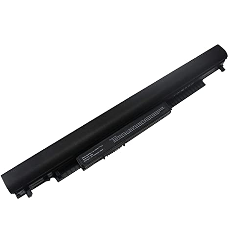 Powerforlaptop Laptop/Notebook Replace Battery For HP Notebook 14-an013nr 15-ay013nr 15