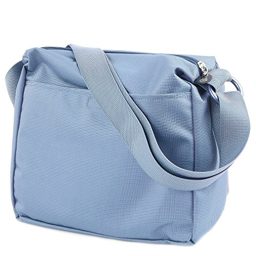 Mandarina Duck MD20 Cross Body Bag Midnight