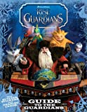 Guide to the Guardians, Children's Art Staff, 1442452617