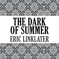 The Dark of Summer