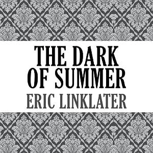 The Dark of Summer Audiobook