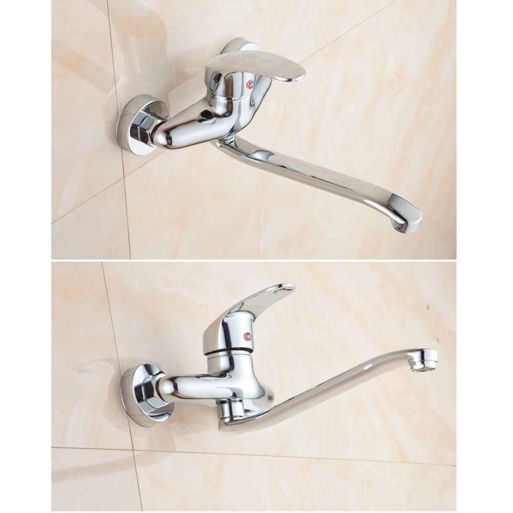 European-style retro basin faucet Basin faucet,European-style retro faucet,Bathroom Vanities Single Hole Faucets,Kitchen faucets,Bathroom faucet,Household faucets SLT