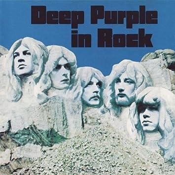 """Résultat de recherche d'images pour """"in rock machine head deep purple"""""""