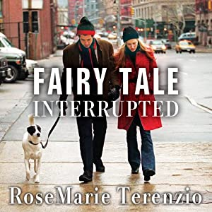 Fairy Tale Interrupted Audiobook