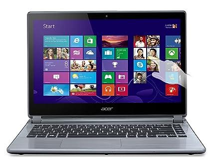 Acer Aspire V7-482PG Intel Bluetooth Driver