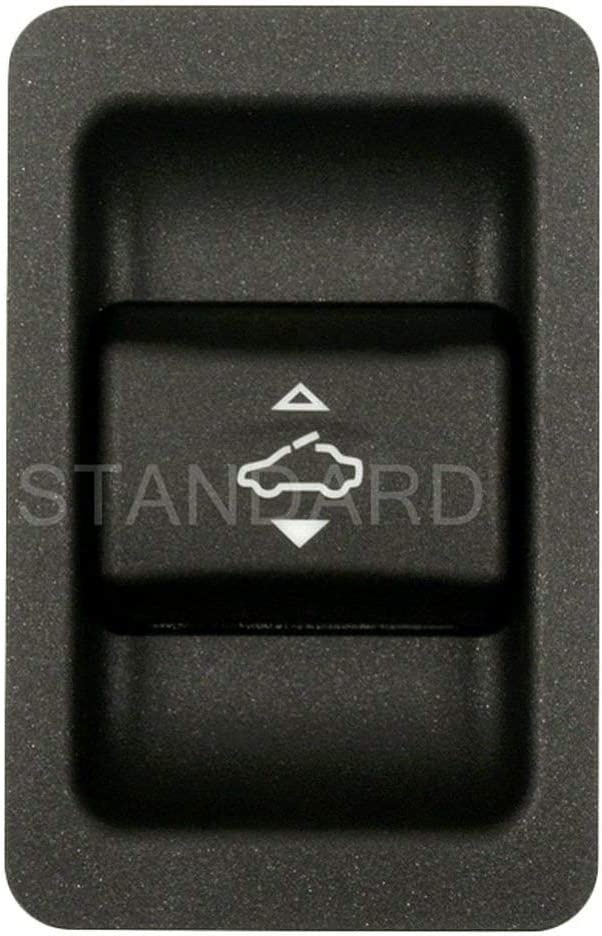 Standard Motor Products DS-3039 Power Sunroof Switch