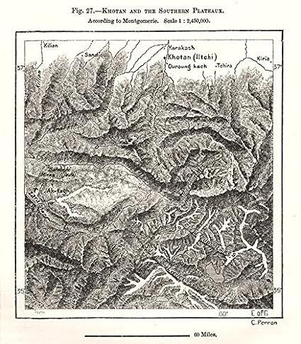 Kunlun Mountains Map on gobi desert map, mount tai, ural mountains map, sacred mountains of china, tian shan mountains map, altay mountains, tarim basin map, qinling mountains, kolyma mountains map, baekdu mountain, gobi desert, tarim basin, muztagh ata, altay mountains map, qinling shandi mountains map, amur river map, mount hua, alps mountains map, hindu kush, brahmaputra river map, tien shan mountains map, east asia map, mount emei, tibetan plateau, taklamakan desert map, zagros mountains map, altai mountains map, mountains in asia map, tian shan, deccan plateau map, china map, mt everest on map, pamir mountains, wudang mountains, great dividing range mountains map,