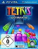 Tetris Ultimate [PlayStation Vita]