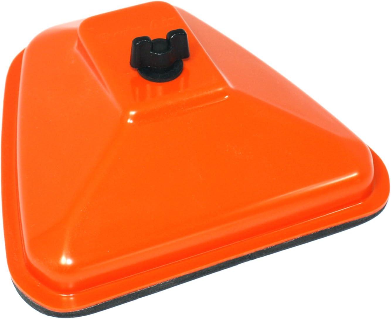 Twin Air 160108 Air Box Cover
