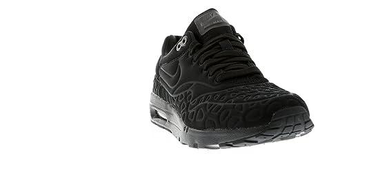Nike Unisex-Erwachsene W Air Max 1 Ultra Plush Laufschuhe