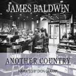 Another Country | James Baldwin