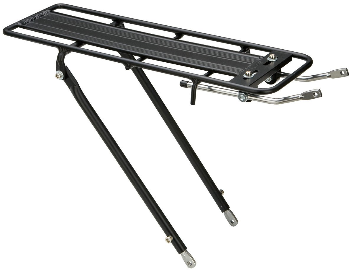 Schwinn Folding Rear Rack by Schwinn (Image #1)