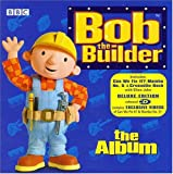 Bob The Builder : The Album