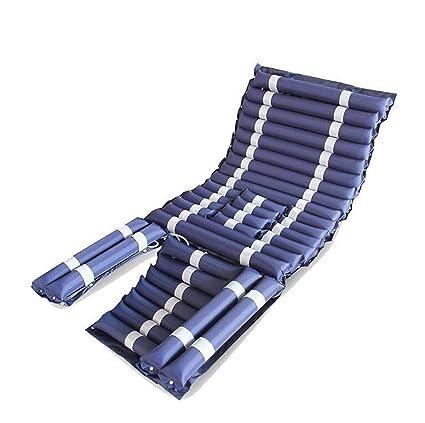 Colchón hinchable estándar con almohadilla de lactancia, colchón hinchable especial, colchón hinchable de aire
