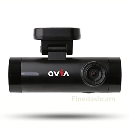 LUKAS QVIA T790 Dash Cam X64 Driver Download
