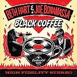 Kyпить Black Coffee на Amazon.com