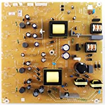 Philips A51RJMPW-001 Power Supply Board for 55PFL5601/F7