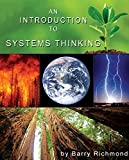 An Introduction to Systems Thinking - STELLA, Richmond, Barry, 0970492111