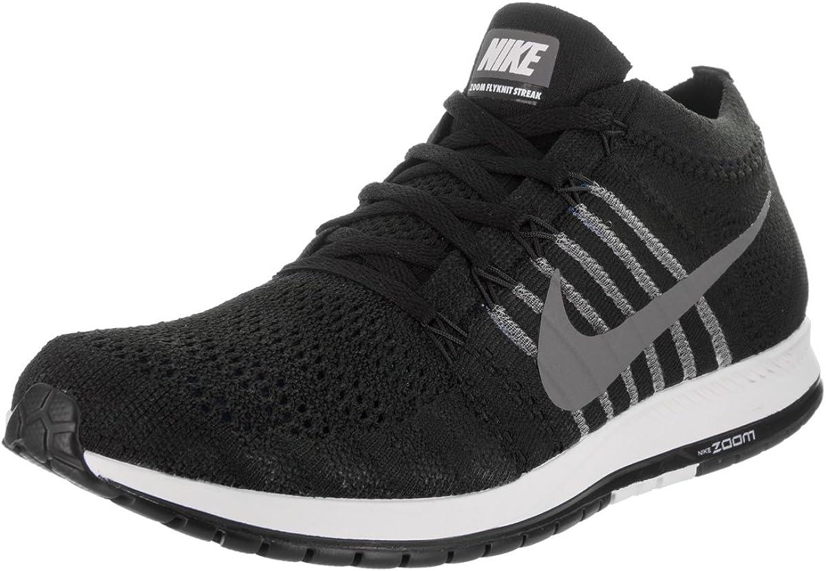 Amazon.com | Nike Unisex Flyknit Streak