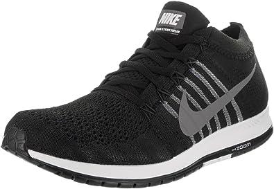 Nike Flyknit Streak Mens Running