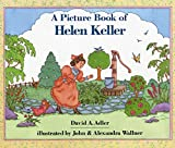 A Picture Book of Helen Keller (Picture Book Biographies)