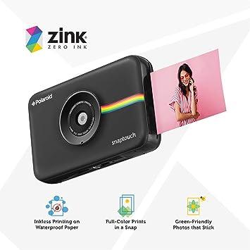 Polaroid POL-STBAMZ product image 10