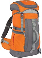 Outdoor Products Arrowhead Technical Pack