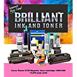 Brilliant C4096A-MAX-BRL HP C4096X Black Toner Cartridge 10K Yield for Canon