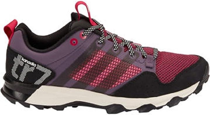 Adidas Performance Kanadia TR 7 W Trail