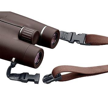 61 Z8KbRhNL._SX355_ amazon com leupold quick release binocular harness 55895 leupold