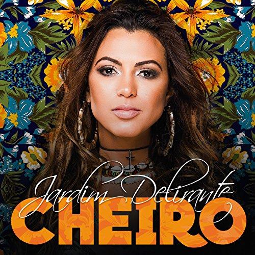 Amazon.com: Jardim Delirante - EP: Cheiro de Amor: MP3 Downloads