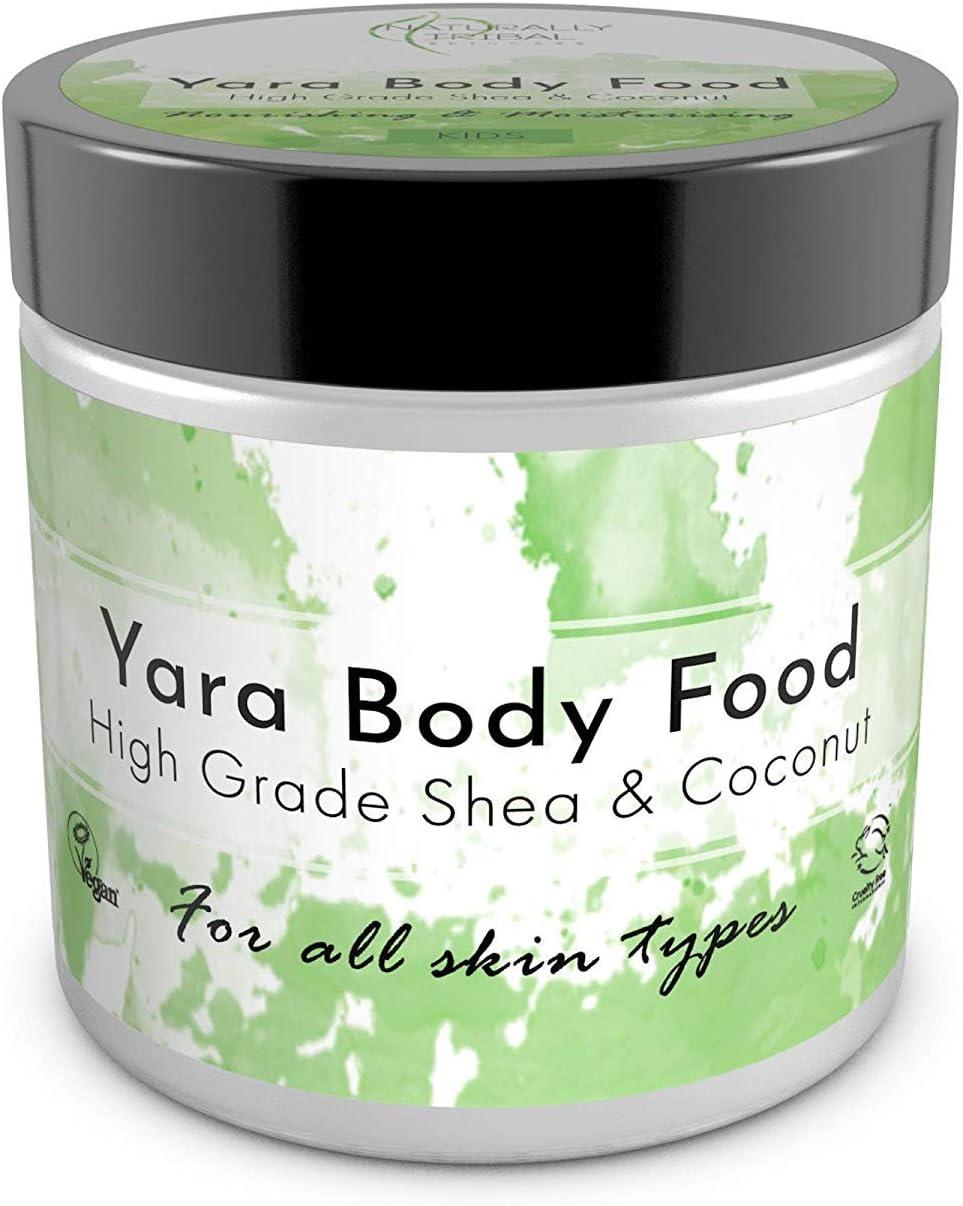 Amazon Com Yara Rosacea Cream All Natural Anti Redness