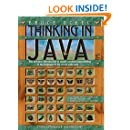Thinking in Java (4th Edition)