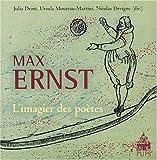 Max Ernst, L'imagier Des Poetes (French Edition)