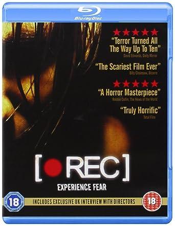 rec movie download 1080p