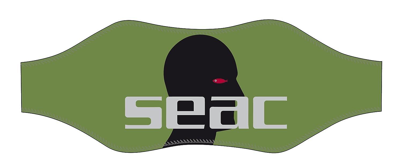 SEAC Neoprene Mask Strap Cover